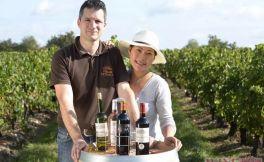 葡萄酒的木箱可以怎样妙用?