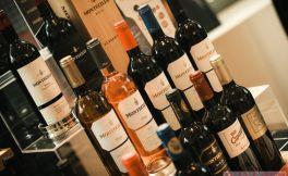 葡萄酒酒精度数你了解多少呢