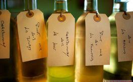 你知道如何在品酒之前对葡萄酒有所了解吗?