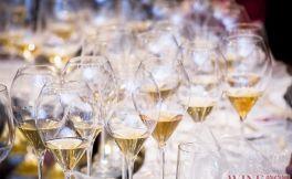 一起来探索葡萄酒的时尚魅力