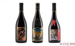 带你去了解一下葡萄酒三大营销策略