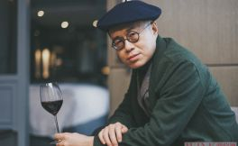 2012葡萄酒世界的末日,你听说过吗?