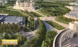 罗讷河谷超级名村——罗第丘