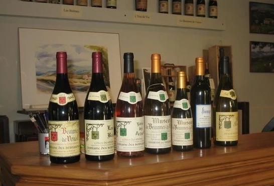 蓝海红程酒业寻遍世界葡萄酒,只为带您领略缤繁葡萄酒之美