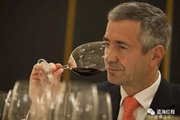 TOPwine2018城市巡展:蓝海红程酒业诚邀加盟 智利名庄伊拉苏酒庄代理