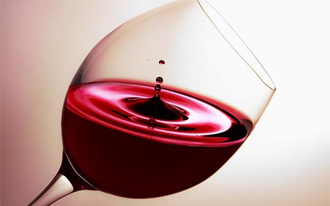 喝红酒有六等人,你是哪一等人呢?