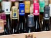 德国顶级葡萄酒庄联盟起泡酒新分级制度出炉