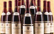 2017世界葡萄酒生产国产酒榜单新鲜出炉