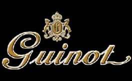 吉诺酒庄(Maison Guinot)