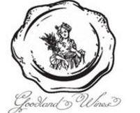 古兰德酒庄(Goodland Wines)