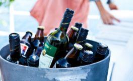 红酒怎样储存 红酒储存的温度是多少?
