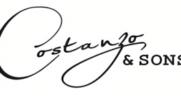 康斯坦佐父子酒庄(Costanzo & Sons)