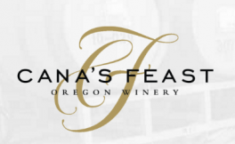 佳娜盛宴酒庄(Cana's Feast Winery)