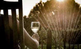 解酒的最快方法 哪一个你最常用?