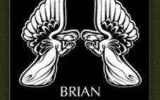 布莱恩·本森酒庄——年轻的精品酒庄