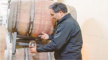會眾商貿攜手智利阿吉雷酒莊誠邀代理加盟
