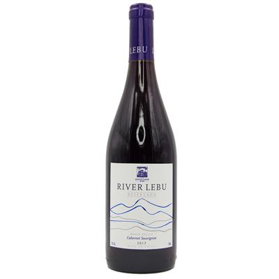 德威堡莱布河红葡萄酒