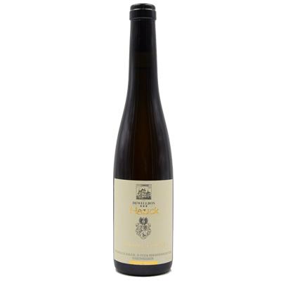 德国莱茵黑森汉克酒业德威堡西万尼冰葡萄酒