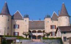 瓦伦内酒庄(Chateaude Varennes)