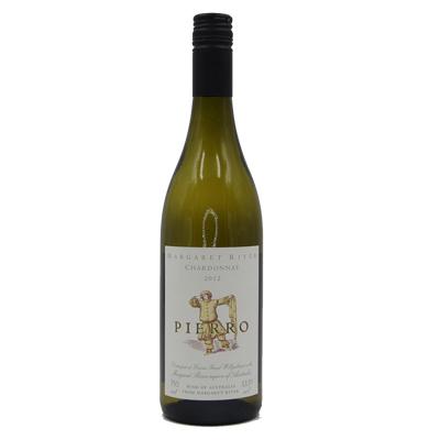 皮耶诺酒庄莎当妮干白葡萄酒 2014