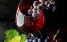 两种自制葡萄酒方法 你更喜欢哪一个?