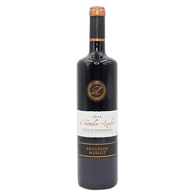 诺迪红葡萄酒