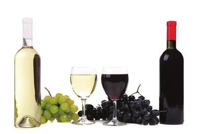 2018年国际葡萄酒博览会将在9月举办