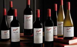 奔富最好的葡萄酒---但不是格兰奇