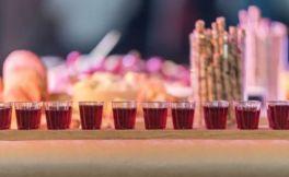 中国酒文化 你对我们的传统酒文化了解多少?