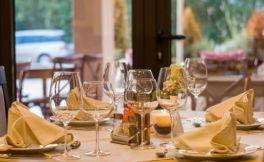 宴会上葡萄酒礼仪 怎样选葡萄酒你知道吗?