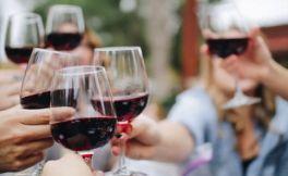 醉酒后怎么办 为什么人的酒量会不同?