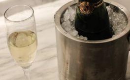 加拿大冰酒定义是什么?冰酒怎么喝最好