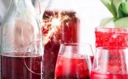 自酿葡萄酒的危害 看完你还敢自制葡萄酒吗?