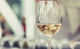 白葡萄酒的八大种类