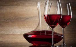 从中欧到东欧本土葡萄酒的最终指南