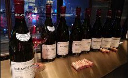 品鉴罗曼尼康帝:如何成为一款伟大的葡萄酒