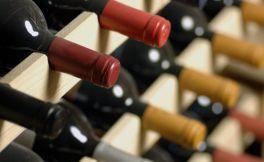 想收藏和陈酿葡萄酒?从意大利开始吧