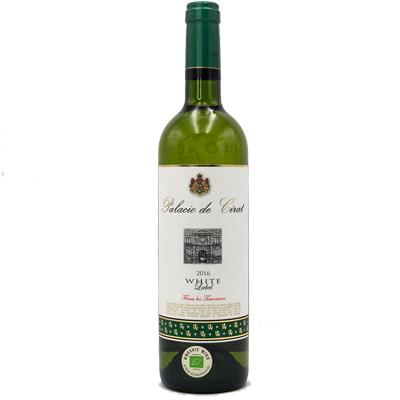 凯特古堡白葡萄酒