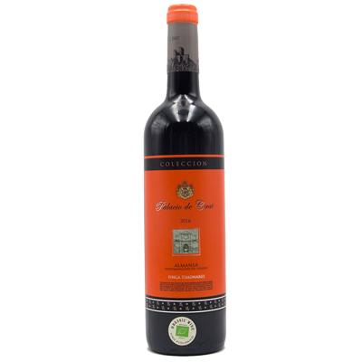 凯特古堡红葡萄酒 (臻选)