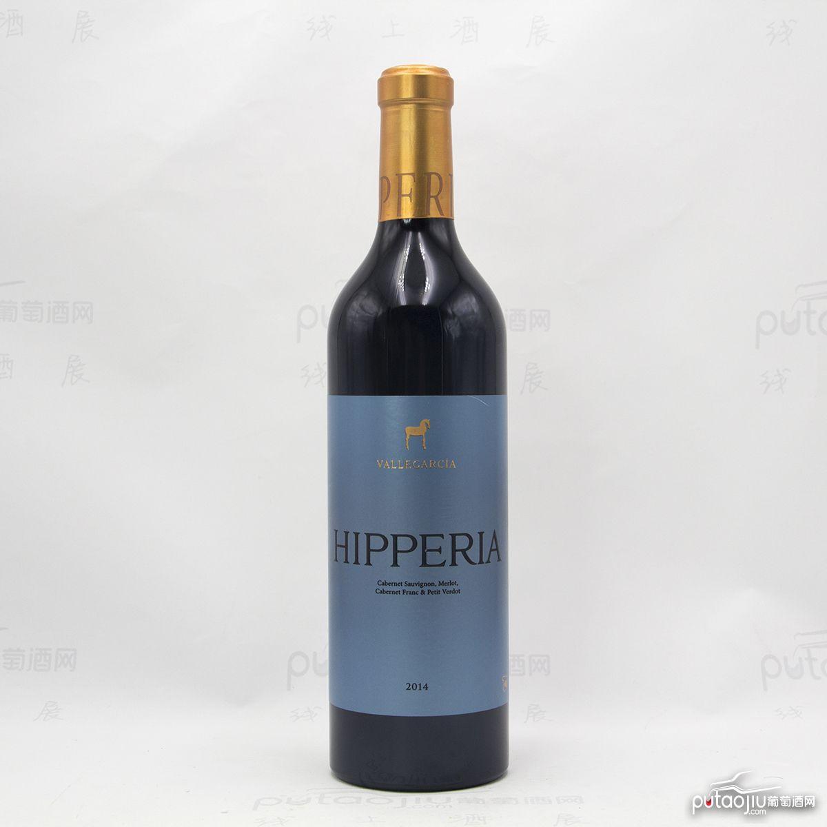 伊比利亚红葡萄酒