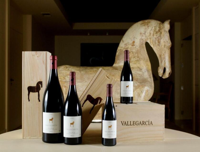 易东和诚邀招商 品味西班牙精英葡萄酒庄——Pago精英酒庄品鉴