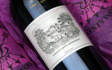 中国大陆销售员以副牌酒价格出售拉菲正牌葡萄酒