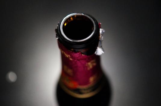 葡萄酒打开后能保存多久?