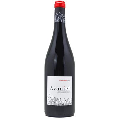 阿维尼红葡萄酒