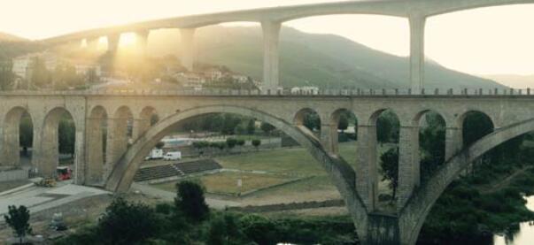 葡萄牙杜罗(Douro)令人惊讶的白葡萄酒诞生