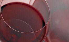 为什么要认真对待超浅红葡萄酒