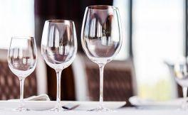 二十九条快速葡萄酒礼仪小窍门