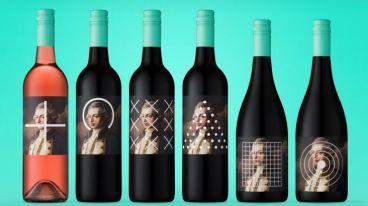 葡睿酒業招商 | 澳爵酒莊:麥克拉倫谷的熠熠新星,最具英雄氣質的酒莊