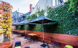在墨尔本享受葡萄酒 最好的五家酒吧