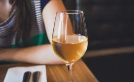 葡萄酒是如何变甜的?甜葡萄酒的种类